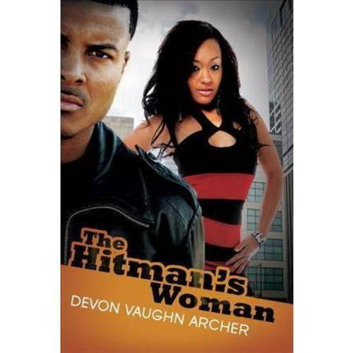 The Hitman's Woman