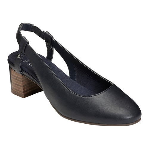 Women's A2 by Aerosoles Track Pad Slingback by