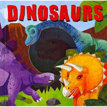 Dinosaurs by