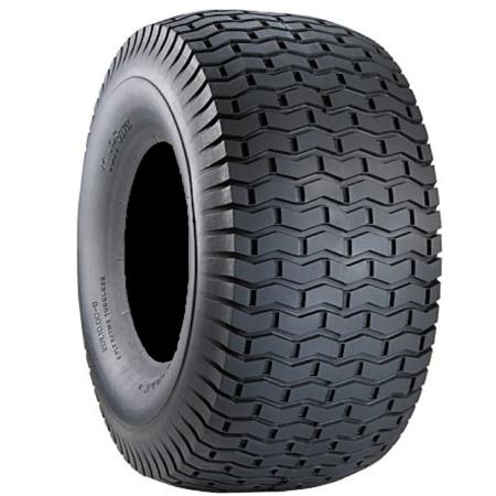 Carlisle Turfsaver Lawn & Garden Tire - 13X5-6 LRB/4ply
