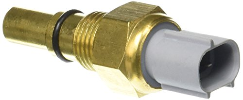 Engine Cooling Fan Switch-Coolant Fan Switch Standard TS329T