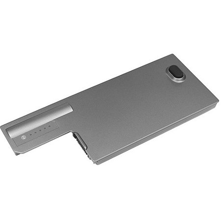 Replacement Battery for Dell Latitude D820, D830 Laptop Battery Pros