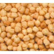 Bulk Peas And Beans Chickpeas Garbanzo Beans 25 Lb (Pack of 1)