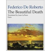 The Beautiful Death - eBook