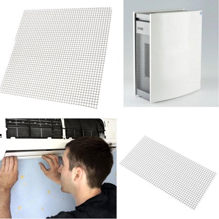 #4 #8 #16 Stainless Steel Mesh Twill Weave Wire Cloth Filtration Screen Supplies