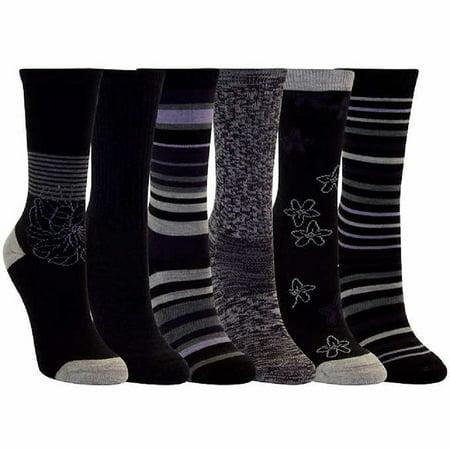 11d892b61 Quality Brand - Kirkland Signature Ladies  Trail Sock