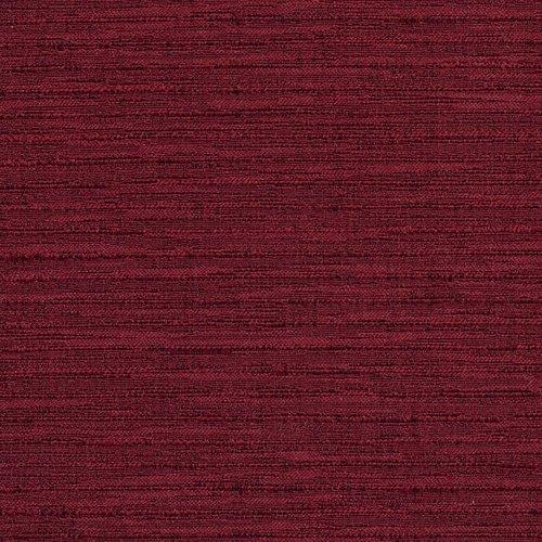 Wildon Home Textured Fabric