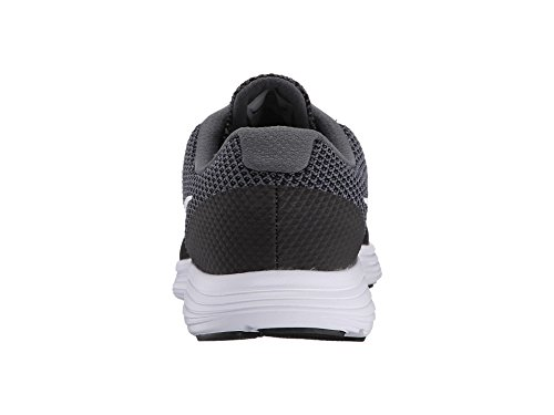 Men's Nike Revolution 3 (4E) Running Shoe