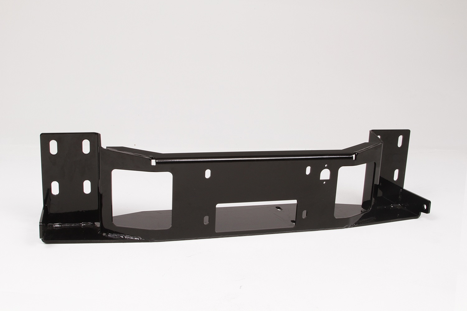 Fab Fours K12001 Ranch Winch Tray by FAB FOURS