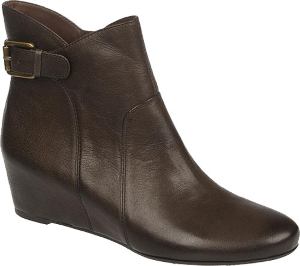 Franco Sarto Women Irvine Boots by Caleres Inc.