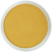 PanPastel Ultra Soft Metallic Artist Pastel 9ml-Rich Gold