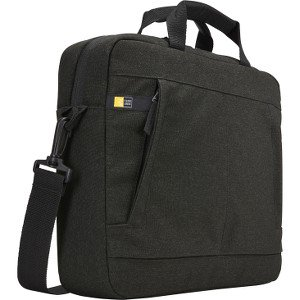 "Case Logic HUXA-114 Huxton 14"" Laptop Attache"