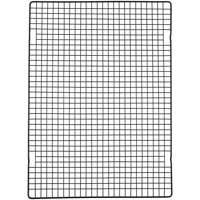 Wilton Non-Stick Cooling Grid, 14.5 x 20 Inch
