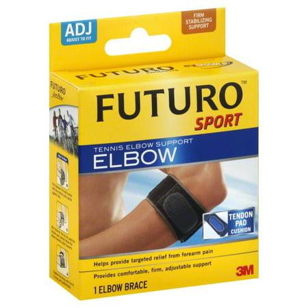 3M Futuro Sport Elbow Support, 1 ea