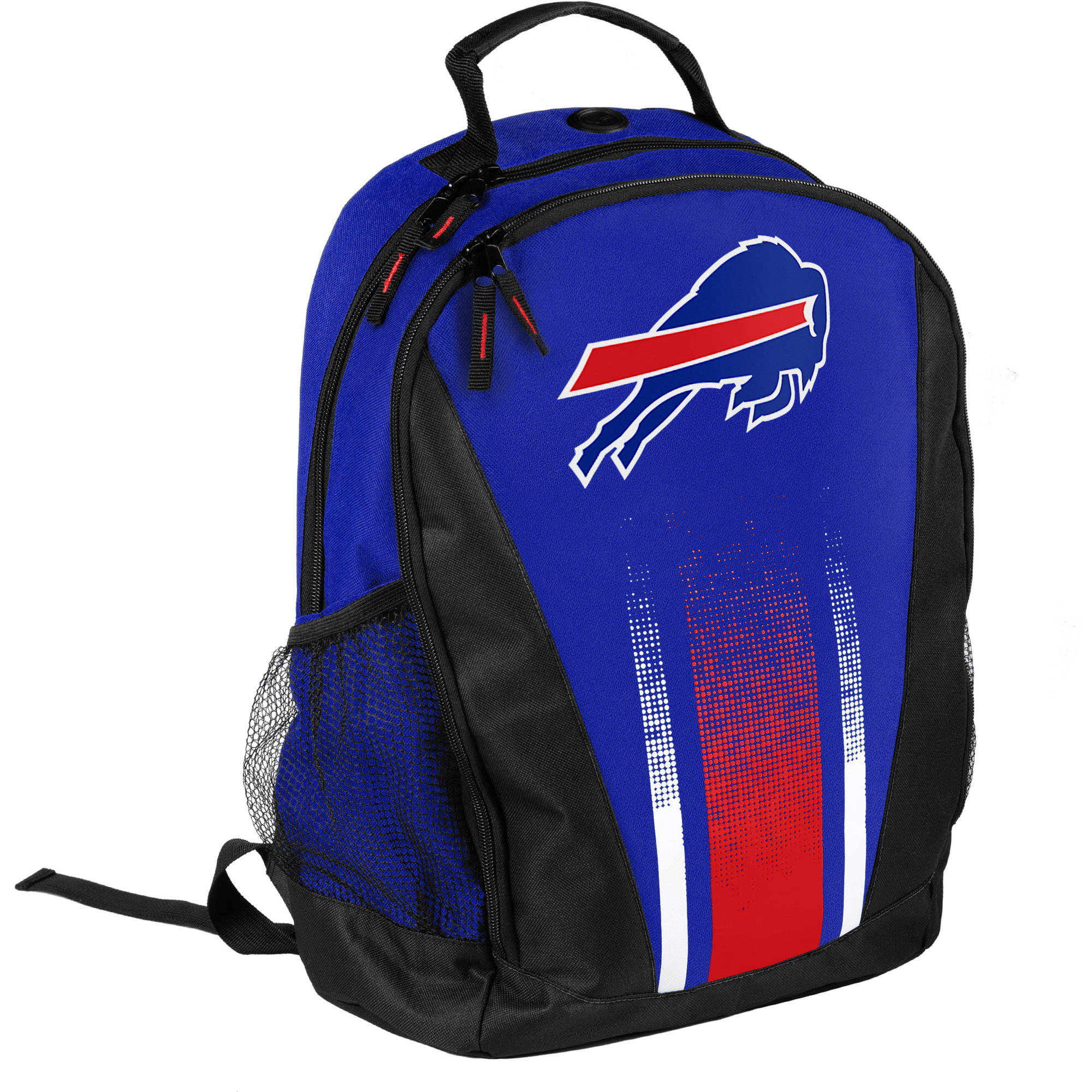 Forever Collectibles NFL Buffalo Bills Prime Backpack