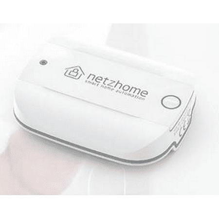Wi-Fi SOS Necklace Pendant / Emergency Panic