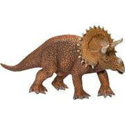 Schleich Triceratops Figurine