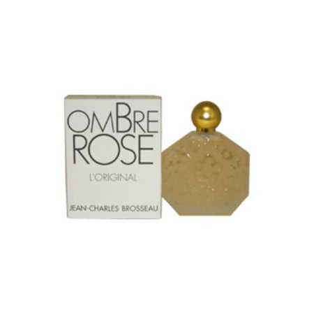 - Ombre Rose - 3.4 oz EDT Spray