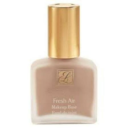 Fresh Air Makeup Base by Estée Lauder #12