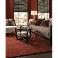 Shop Our Favorite Area Rugs from Capel