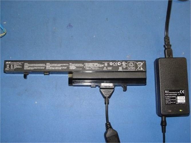DRIVERS UPDATE: ASUS U47A WIRELESS RADIO CONTROL