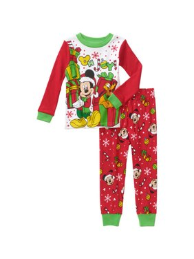 992d43771 Mickey Mouse Character Shop - Walmart.com