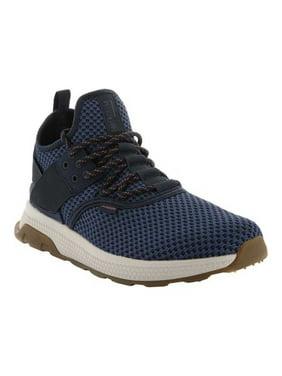 76f9f58e656 Product Image Men s Palladium Ax Eon Lace High Top Sneaker