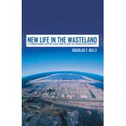 New Life in the Wasteland : 2 Corinthians on the Cost and Glory of Christian Ministry