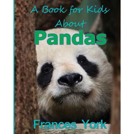 About Sherpa Bear (A Book for Kids about Pandas : The Giant Panda)