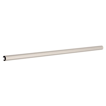 Liberty Hardware E8900-18 College Circle Collection 18 Inch Towel Bar Part