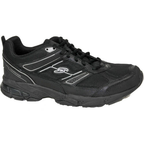 Dr. Scholl Men's Tundra Walking Shoe, Wide Width by Caleres Inc.