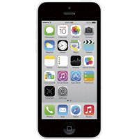 Refurbished Apple iPhone 5c 8GB, Blue - Unlocked GSM