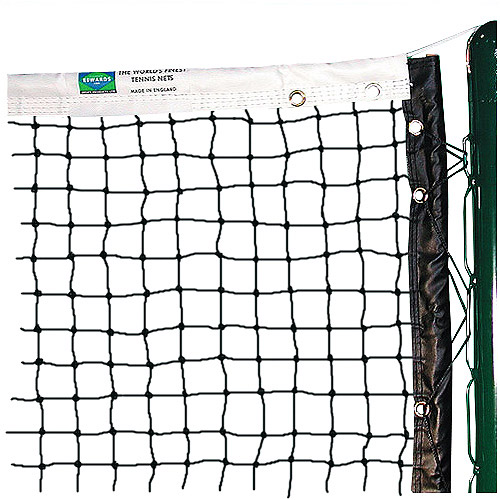 Edwards 30LS Tennis Court Net
