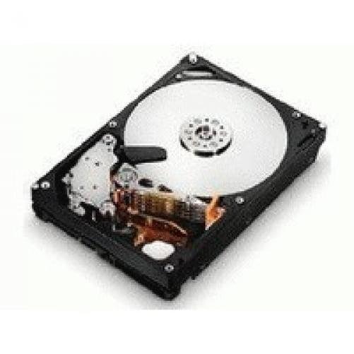 Hitachi HUA722020ALA331 2tb Sata 3gb/s 7.2k Rpm 3.5in 3.5 Disc Prod Spcl Sourcing See Notes