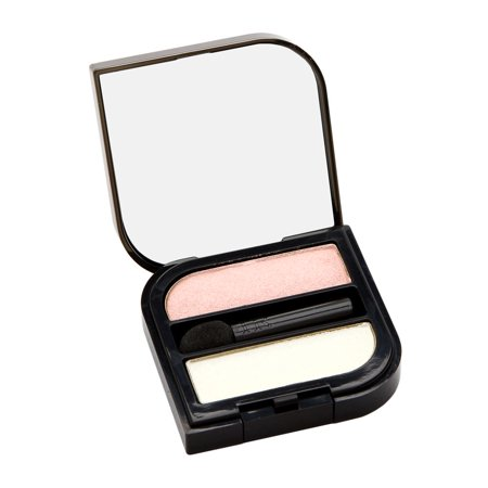 Helena Rubinstein Wanted Eyes Perfect Color Blend Eyeshadow 17 Eyecandy Rose