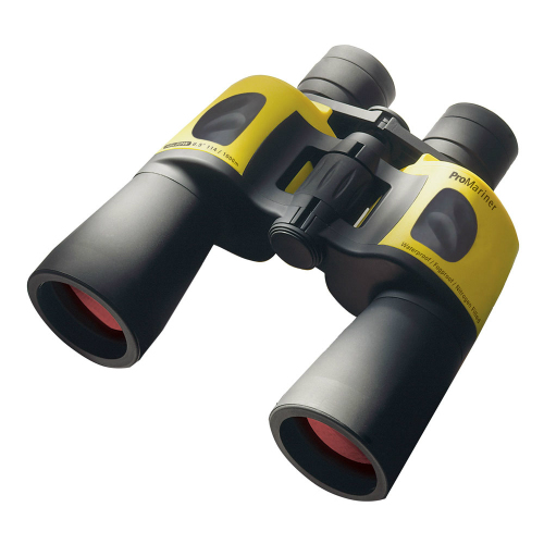 """Promariner Watersport 7 X 50 Binocular W/case Promariner Watersport 7 X 50 Binocular with Case"""