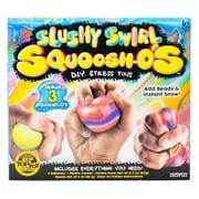 Slushy Swirl SQUOOSH-O'S