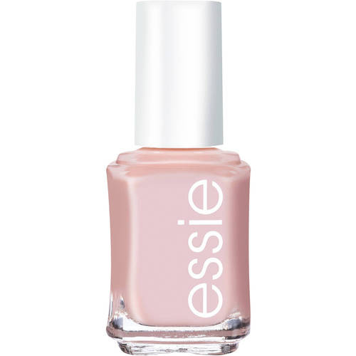 essie nail color, pinks