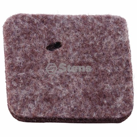 Stens Corporation- Air Filter for Stihl 4140 124 2800 (1 Pack)
