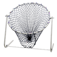Adjustable Golf Chipping Net