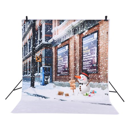 Colorful Christmas Background For Kids.Andoer 1 5 2m Photography Background Backdrop Christmas Gift Star Pattern For Children Kids Baby Photo Studio Portrait Shooting