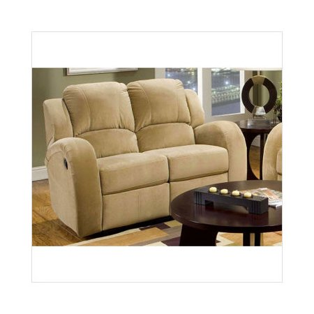 Stratolounger Escalade Reclining Loveseat
