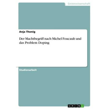 book interpreting rurality multidisciplinary approaches 2013