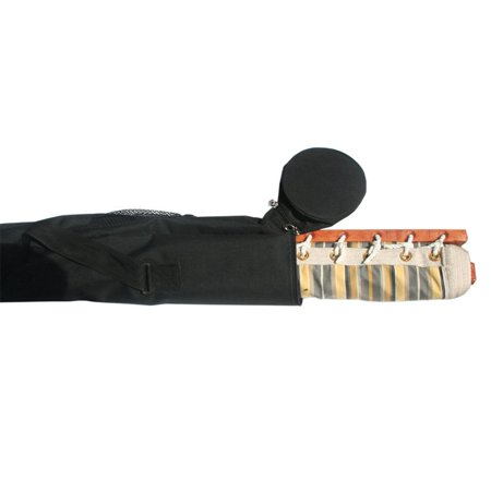 Image of Amber Home Goods Hammock Storage Bag