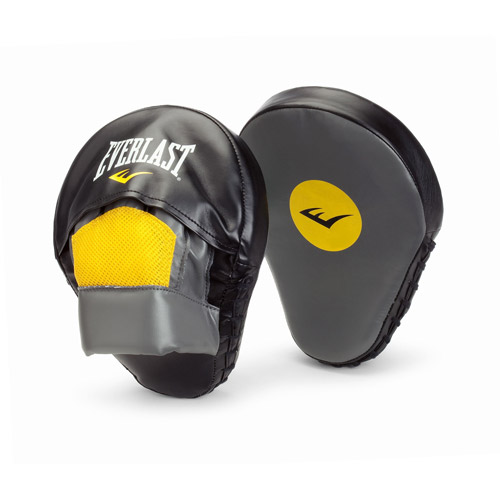 Everlast Mantis Punch Mitts by Everlast Sports Mfg Corp