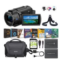Sony All Camcorders Walmart Com