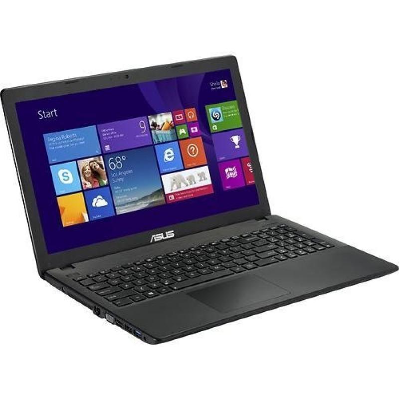 Asus X551MAV 15.6-inch Laptop (Intel Celeron 2.16GHz Proc...