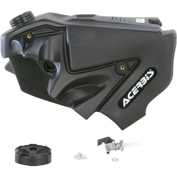 Acerbis 2375050001 Fuel Tank