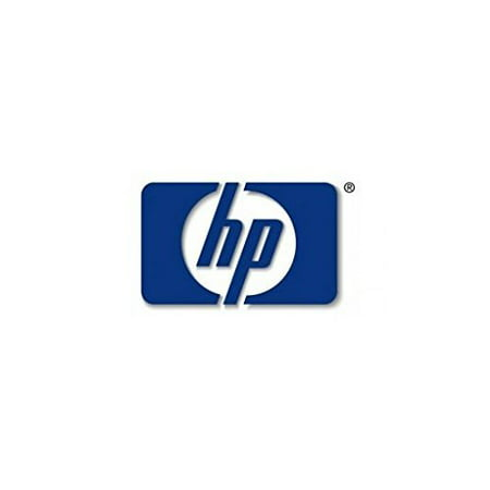 HP 689677-001 Display cable kit - Includes display panel cable and webcam/microphone cable