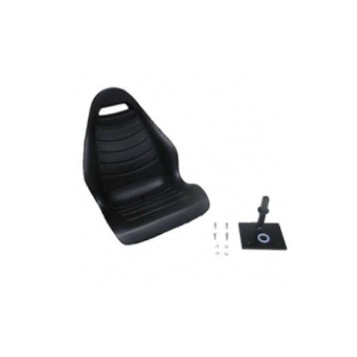 Berg Toys Comfort Sport Seat